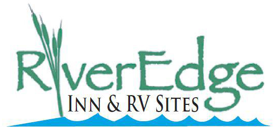 RiverEdge Inn & RV Sites